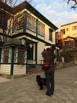 松山14.jpg