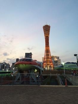 松山25.jpg