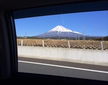 松山4.jpg